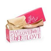 479294-LillysCloset-I-love-you-Ouro