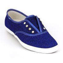 KD183-Tenis-Keds-Champion-Slip-Sunshine-Azul-Frente