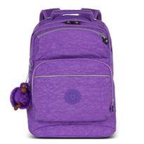 15320-Mochila-Kipling-Ichiwa-Purple-61G-Frente