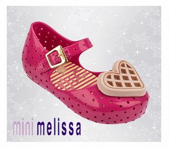 Mini Meliisa