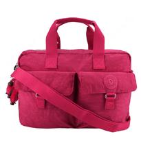 08263-Bolsa-Maternidade-Kipling-New-Baby-Bag-L-StrawberryIce-00H-Frente-min