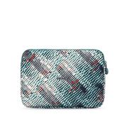 20186-Case-Kipling-Digi-Touch-Mini-KW-MetallicPrint-G34-Frente-min