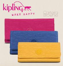 Kipling Brownie