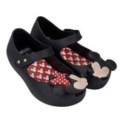 31738-Mini-Melissa-Ultragirl-Disney-Twins-Preto-Opaco