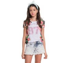 6003.96.1077-Puramania-Shorts-Young-Unica-1043-Frente