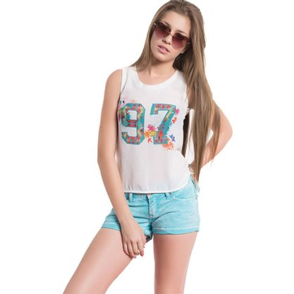 6003.96.1073-Puramania-Shorts-Young-Azul-1048-Frente