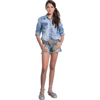 6003.96.1062-Puramania-Shorts-Young-Unica-919-Frente