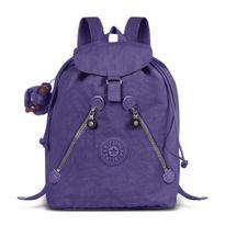 15351-Kipling-FundamentalBTS-PurpleGrape-27G-Frente