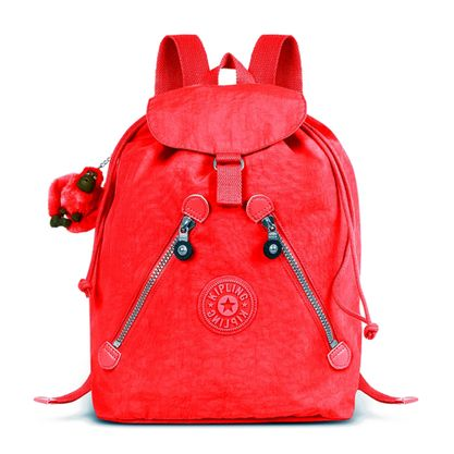 15351-Kipling-FundamentalBTS-Red-100-Frente