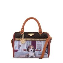 11621044-Bolsa-Be-Forever-Beagle-Words-Frente