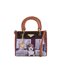 11621034-Bolsa-Be-Forever-Beagle-Words-Frente