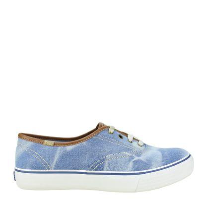 KD610-00039-340-Tenis-Keds-Double-Dutch-Jeans-Azul-Lado