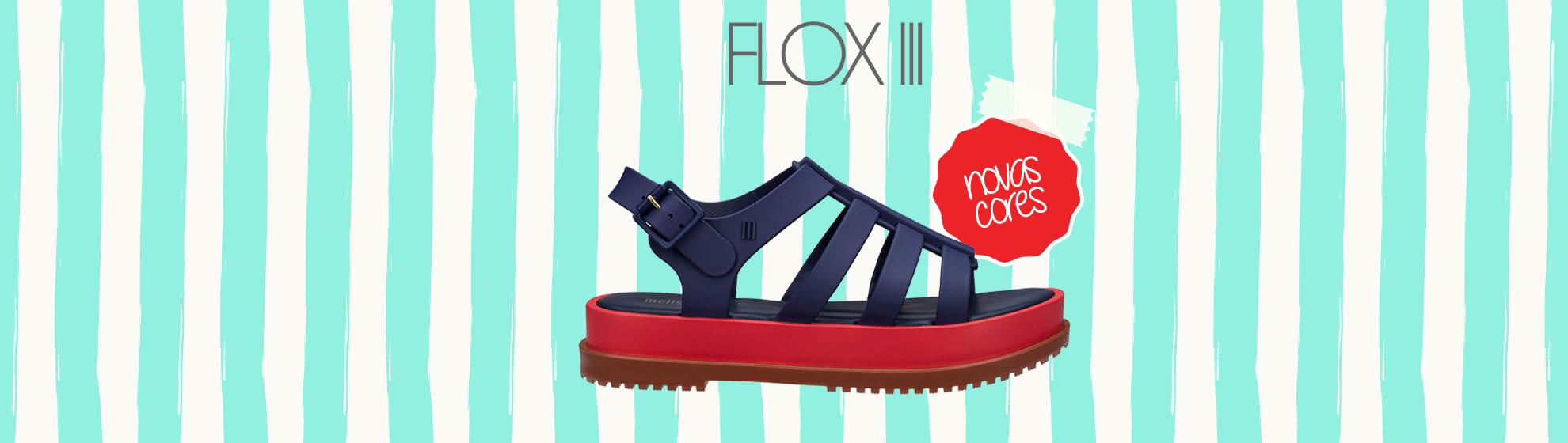 Flox III