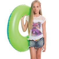 6027.95.1005-Puramania-ShortsSaia-Kids-1091-Frente1