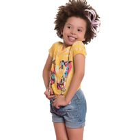 6003.95.1038-Puramania-Shorts-Kids-Unica-951-Frente