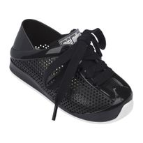 31781-mini-melissa-love-system-bb--branco-preto