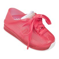 31781-mini-melissa-love-system-bb-rosa-neon-branco