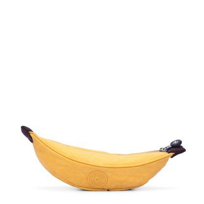 14854-Kipling-Banana-BananaYellow-04N-Frente