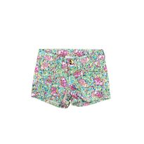 6003.95.1034-Puramania-ShortsKids-Unica-Frente
