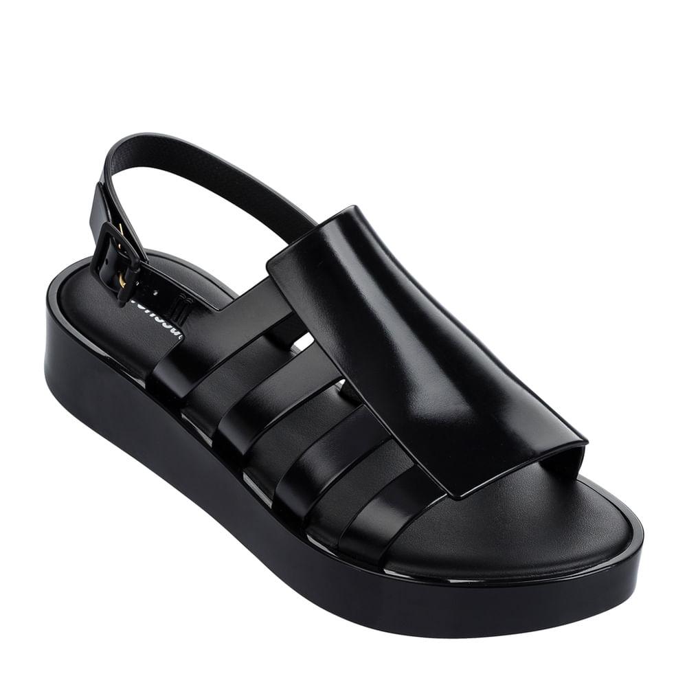Flatform Shoes Online