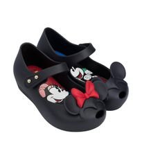 31945-Mini-Melissa-Ultragirl-Disney-Twins-ll-PretoOpaco-Lado