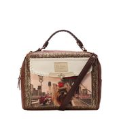 31.71102-Bolsa-Be-Forever-York-Brooklyn-CafeCremeMalte-Frente