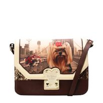 31.71108-Bolsa-Be-Forever-York-Brooklyn-CafeCremeGlitterOuro-Frente