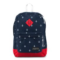 T64Q-Jansport-SuperFX-NavyMoonshineAnchorsAway-02S-Frente