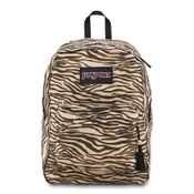 TVP8-Jansport-SuperFX-ZE0-Frente