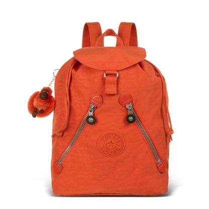 01374-Kipling-Fundamental-SpicyOrange-00R-Frente