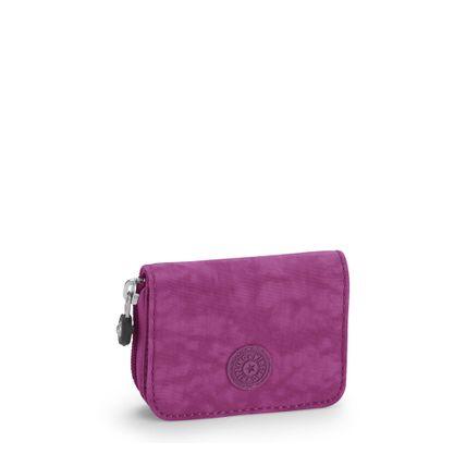 13105-Kipling-Tops-PurpleDahlia-00Q-Frete