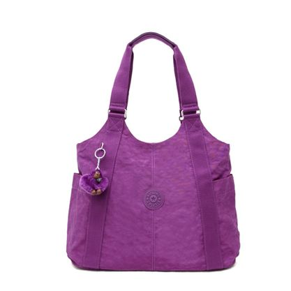 13338-Kipling-Cicely-PurpleDahlia-00Q-Frente