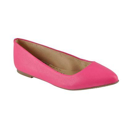 24000-BailarinasUrbanas-Antonia-Pink-Lado