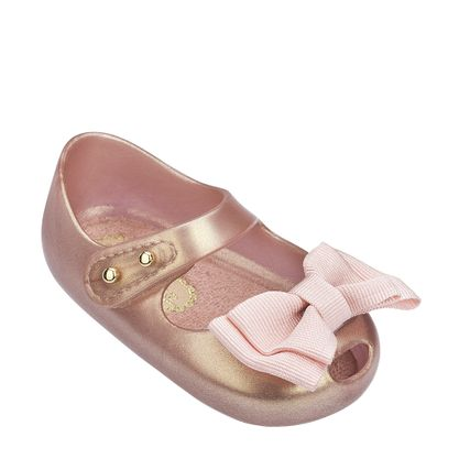31525-My-First-Mini-Melissa-RoseDochMetalizado-Lado