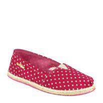 60058-Kipling-Espadrille-Alice-Dot-Pink-Lado