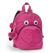 08568-Kipling-Fast-PinkBerryC-34T-Lado