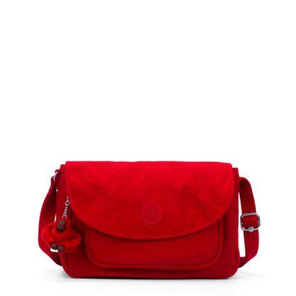 12840-Kipling-Sunita-Red-100-Frente