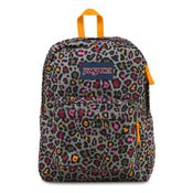 T501-Jansport-Superbreak-0AB-Frente