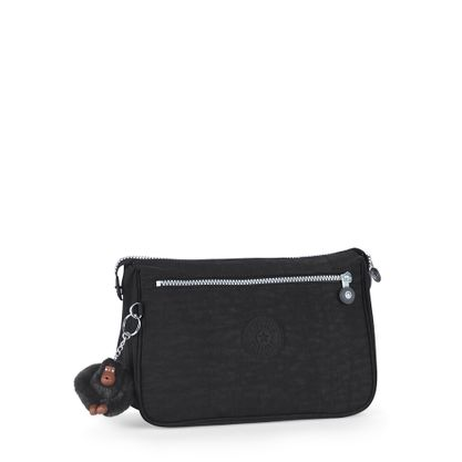 13618-Kipling-Puppy-Black-900-Lado