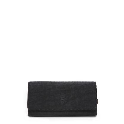 13865-Kipling-Brownie-Black-900-Frente
