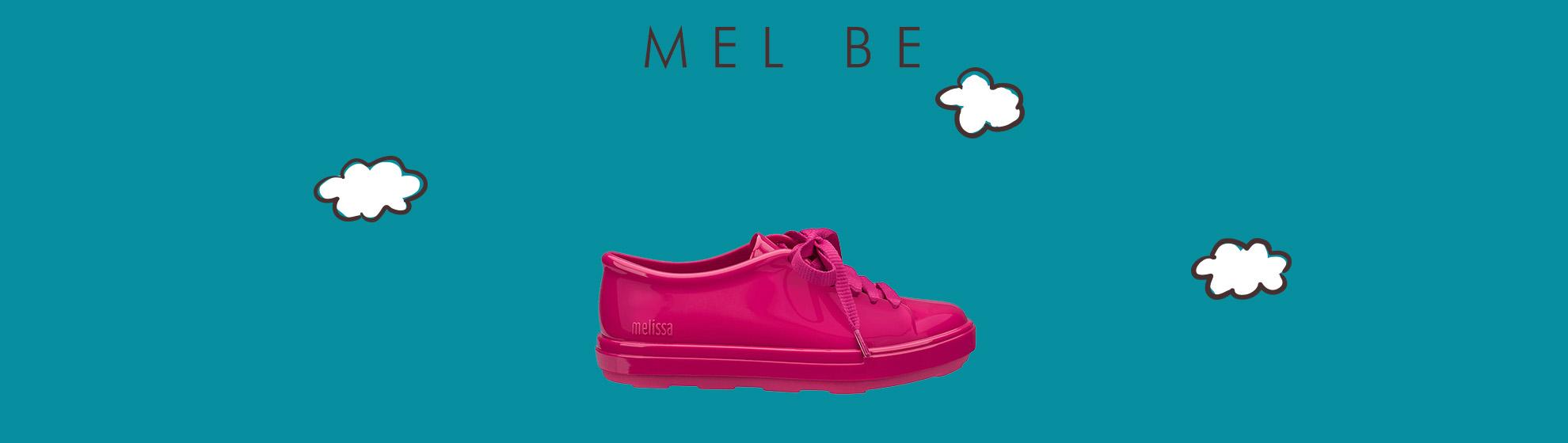 Mel be
