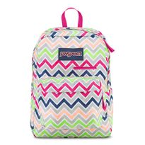 T50F-Jansport-Digibreak-CyberPinkSummerChevron-0ED-Frente01