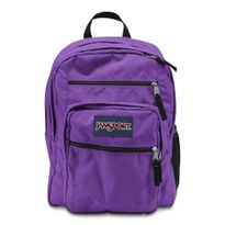 TDN7-Jansport-BigStudent-PurpleNight-9FC-Frente