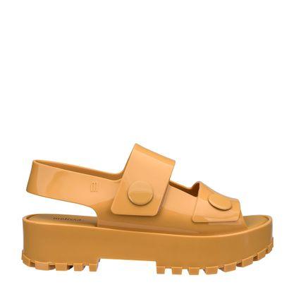 32181-Melissa-Strap-Sandal-CarameloOpaco-Direita