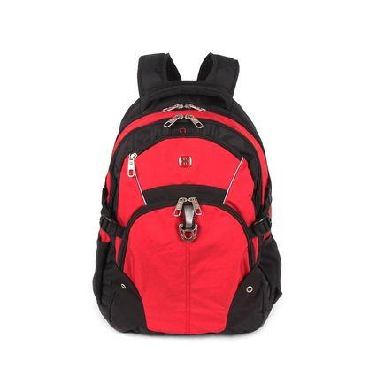 3260201410-Swissgear-DomWenger-Vermelha-Frente