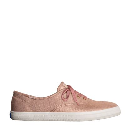KD793987-Keds-Champion-MetallicCanvas-Rose-Lado