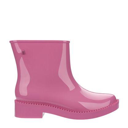 32185-Melissa-Rain-Drop-Boot-RosaGalapagosDochOp-Direita