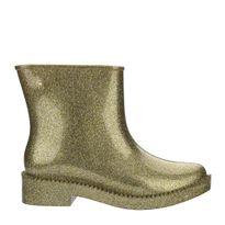 32185-Melissa-Rain-Drop-Boot-VidroDochTPGlitterOuroPrata-Direita