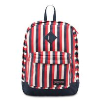 T64Q-Jansport-SuperFX-SurfStripe-0FF-Frente