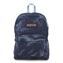 TVP8-Jansport-SuperFX-OverDyeBlue-1X0-Frente